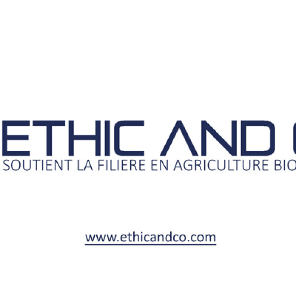 BIO-LOCAL ETHIC AND CO !