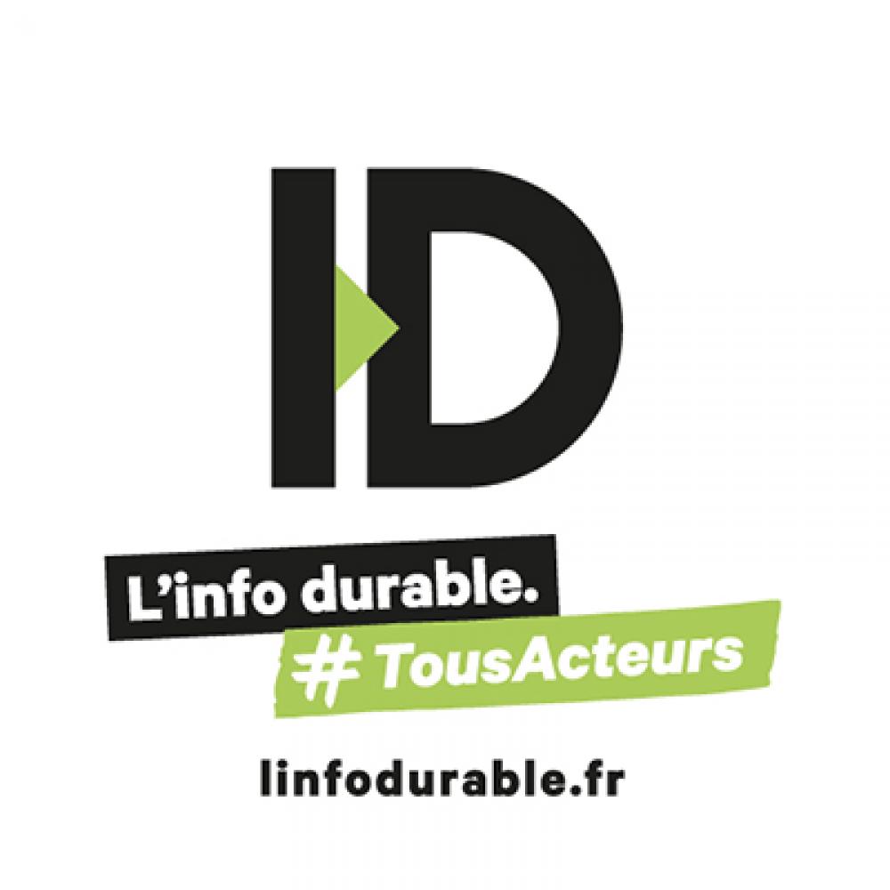 ID, l'Info Durable