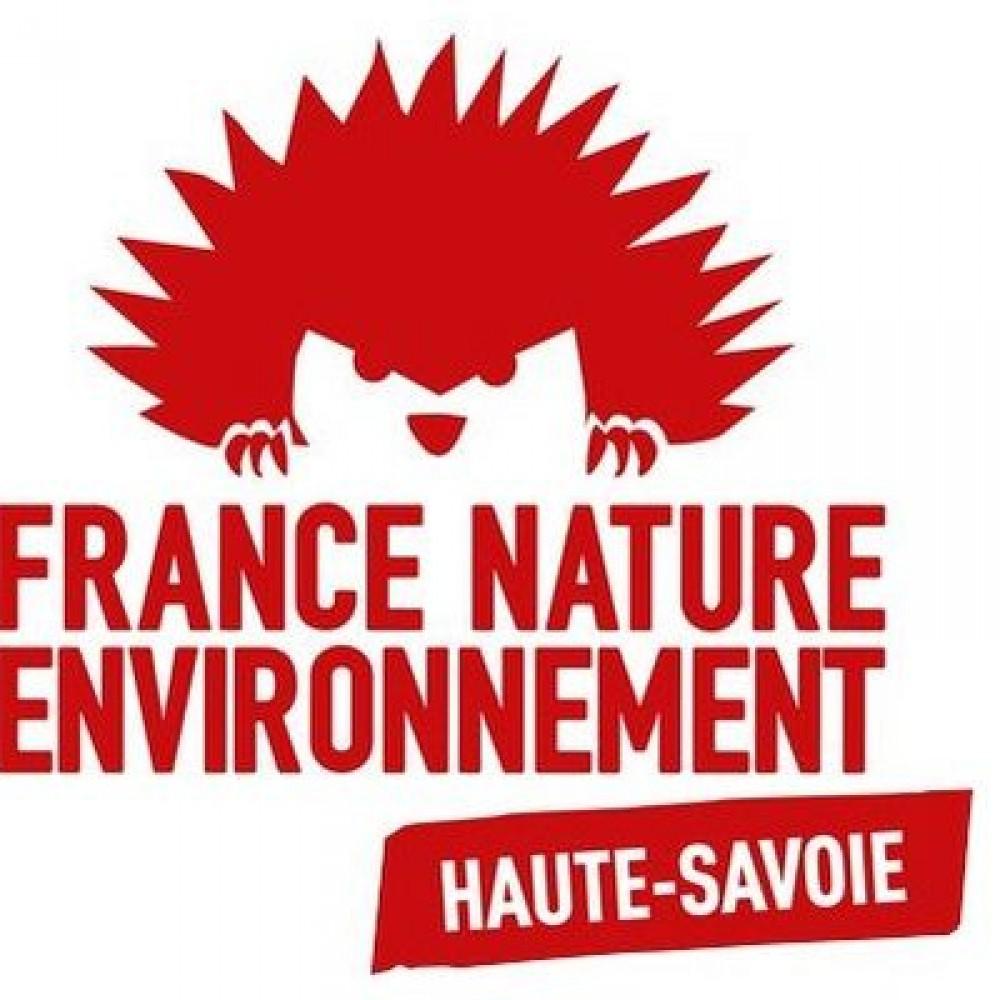 FNE Haute-Savoie