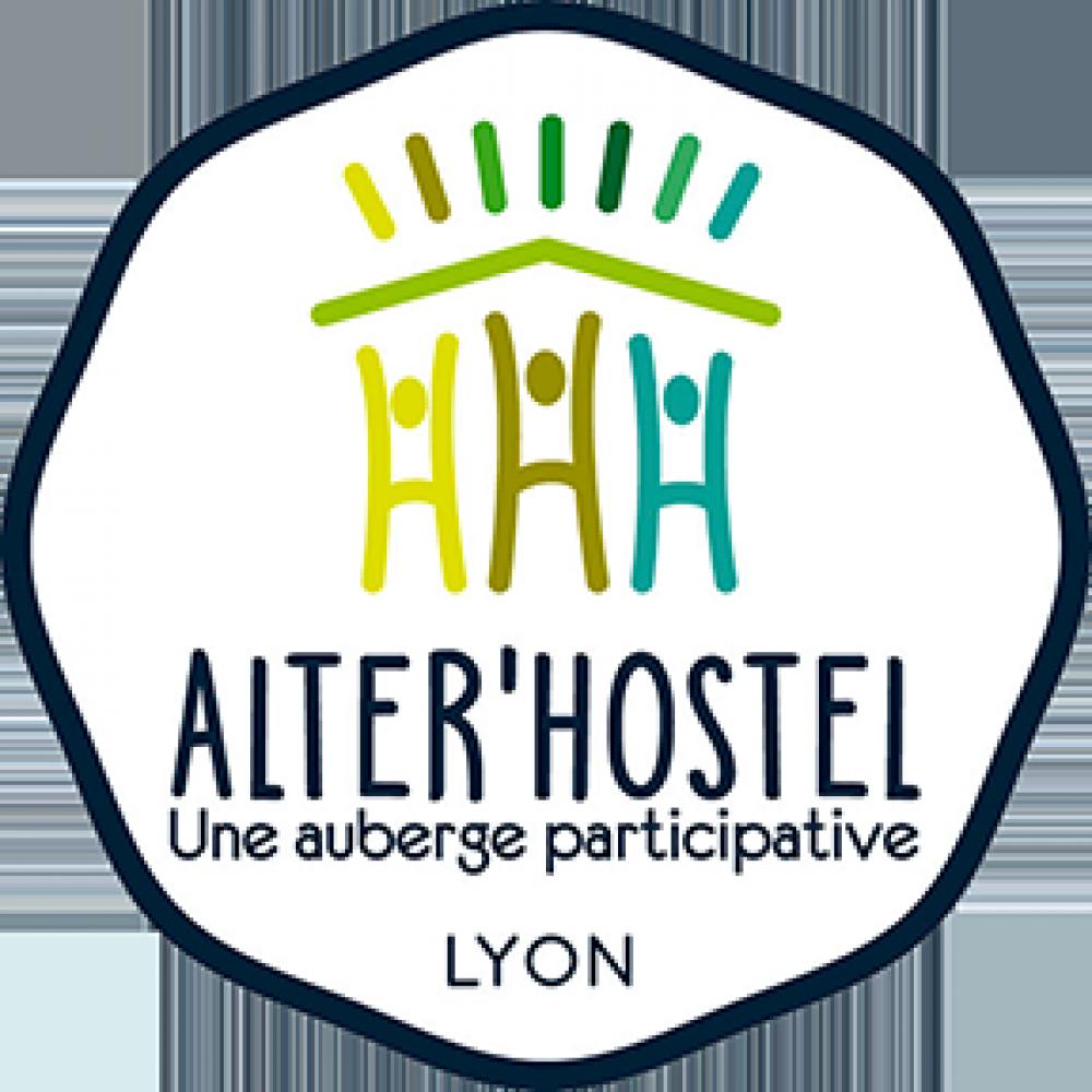L'Alter'hostel