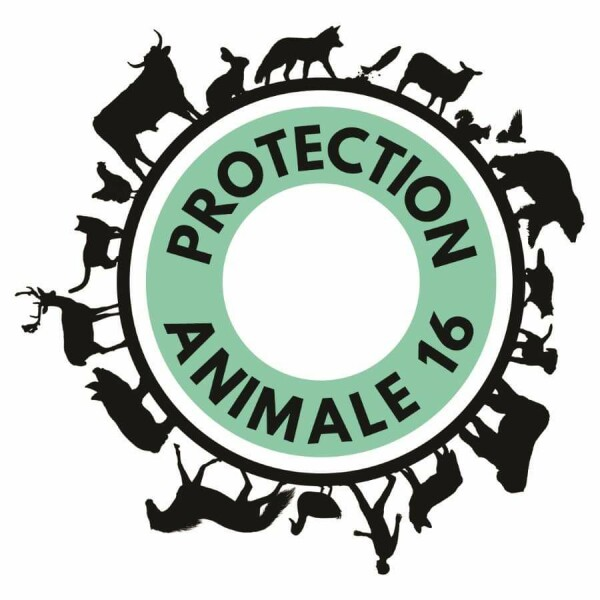 Protection Animale Charente