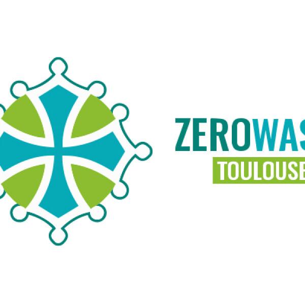 Zero waste Toulouse