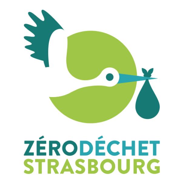 Zéro Déchet Strasbourg