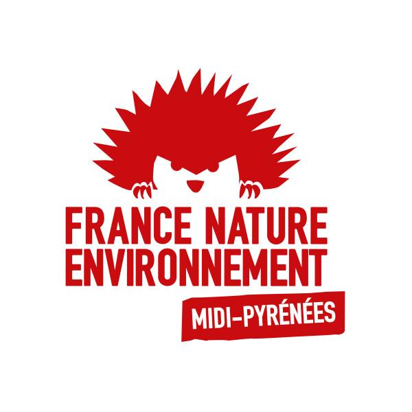 Soutenir FNE Midi-Pyrénées