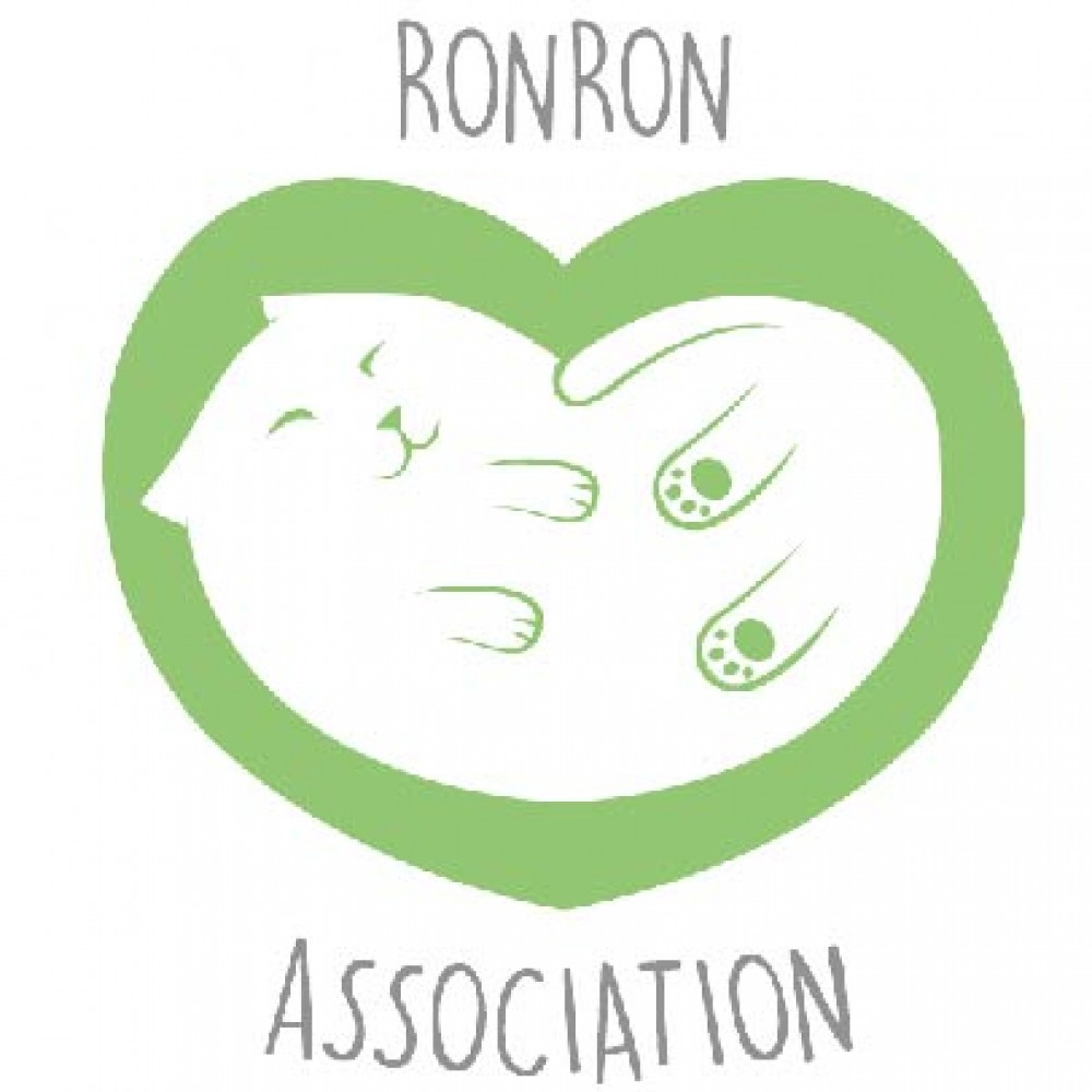 Ronron Association