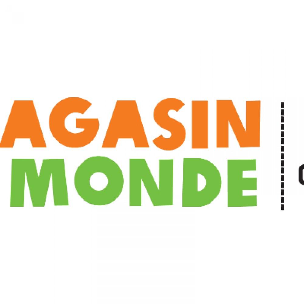 Magasin du monde d'Oxfam-Québec