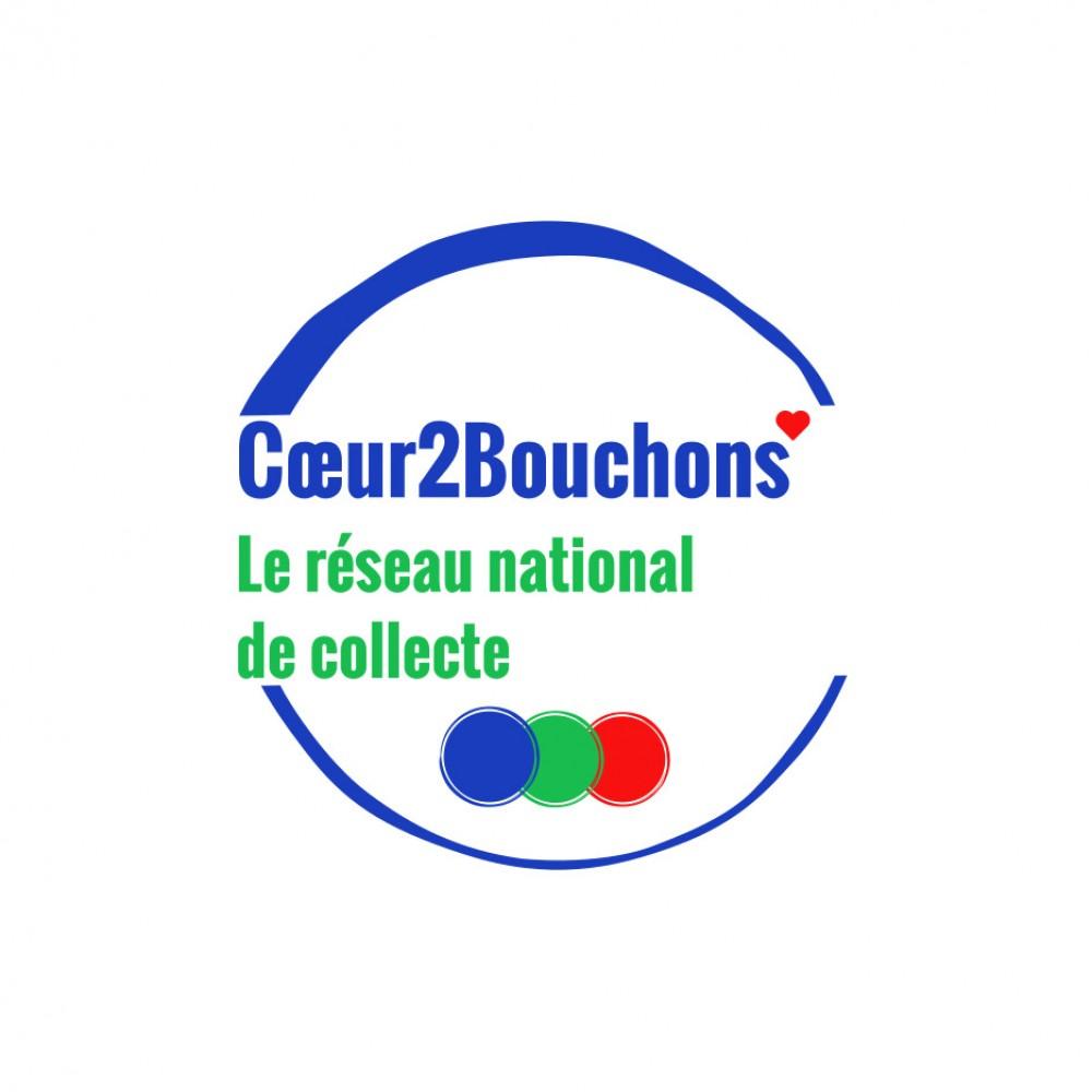 Coeur2Bouchons France