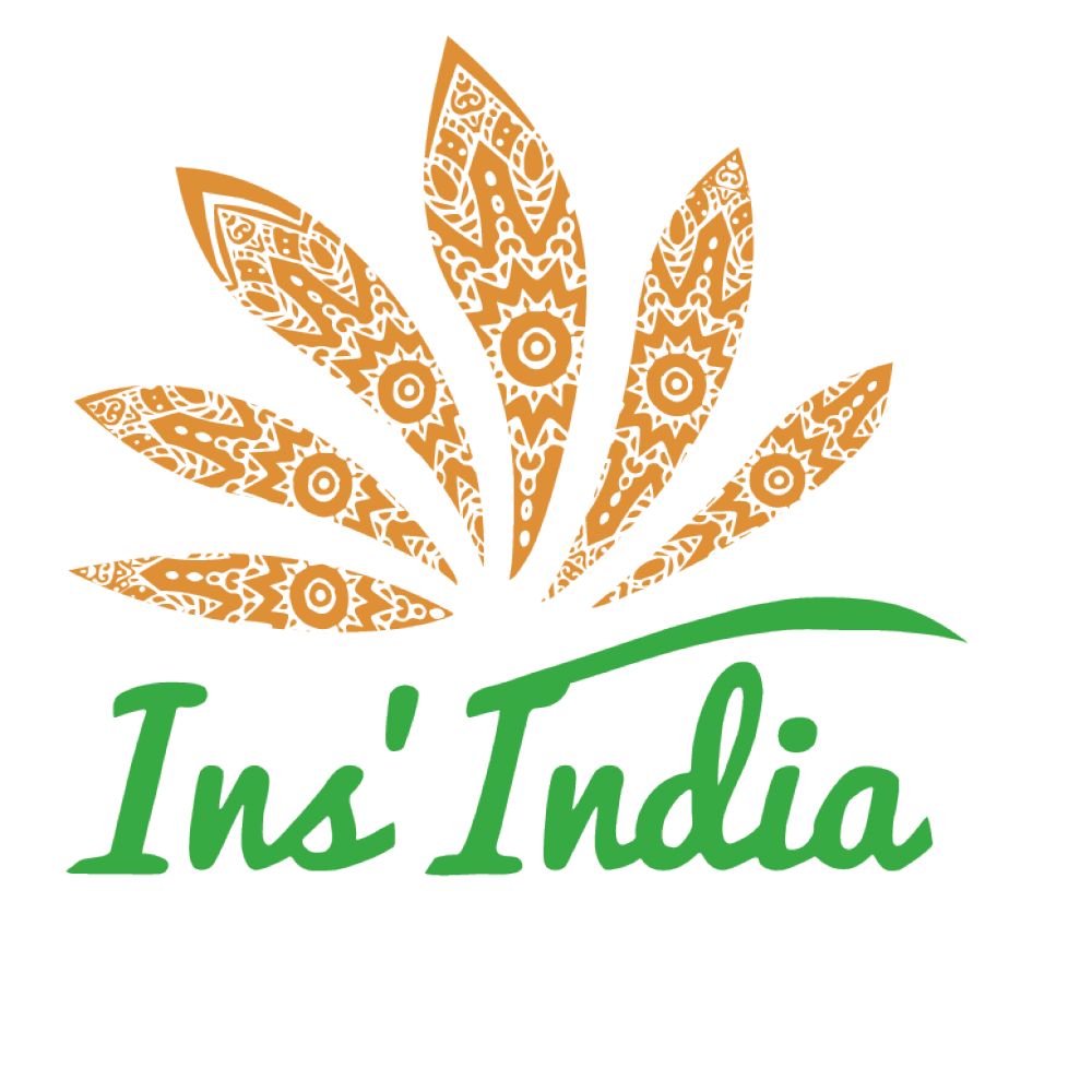 Ins'India