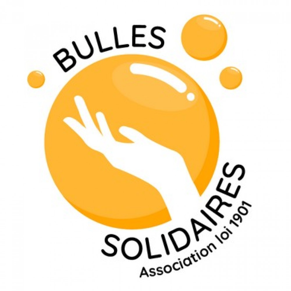 Asso. Bulles Solidaires