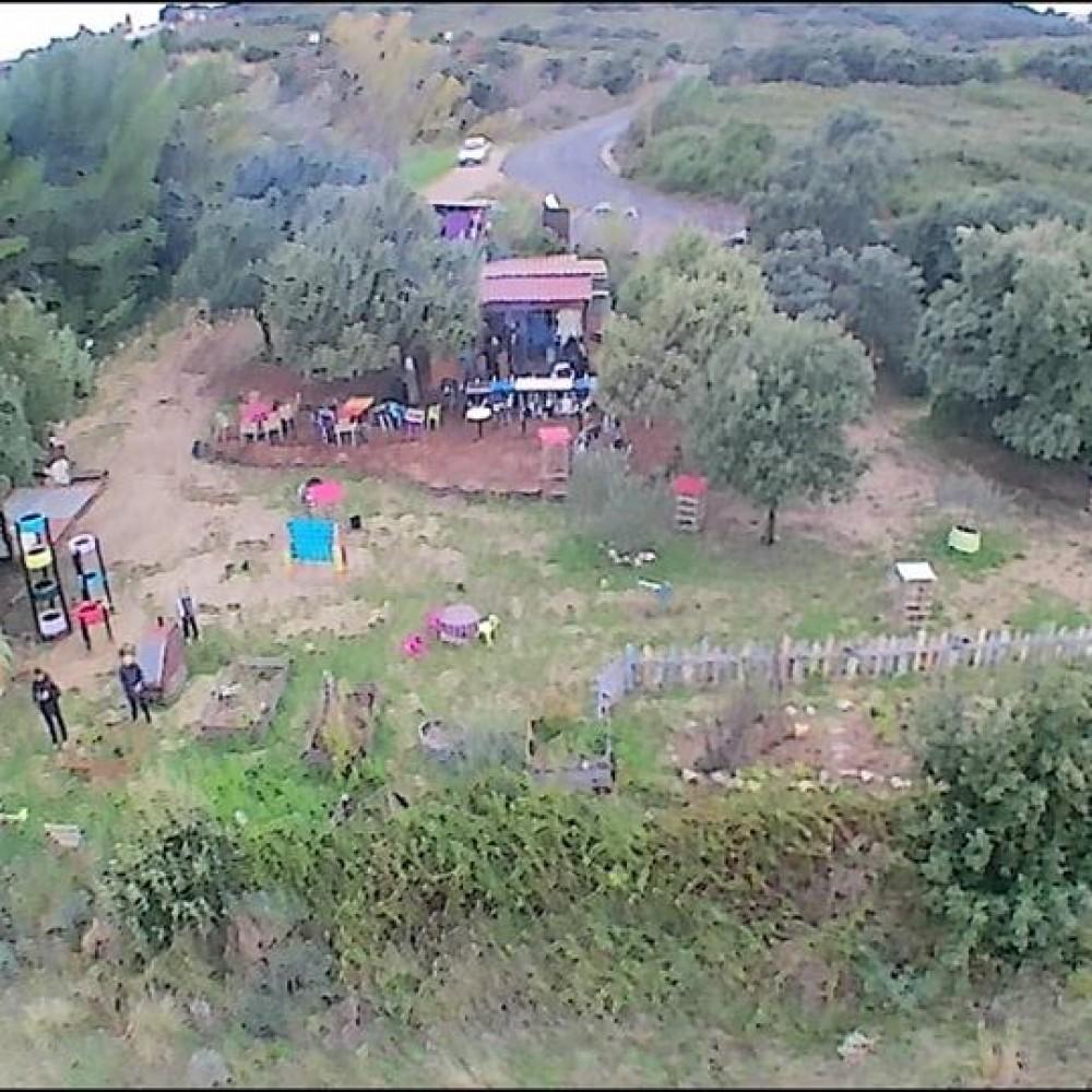 Villa'jeux