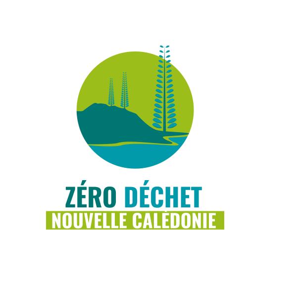 Zéro Déchet Nouvelle-Calédonie
