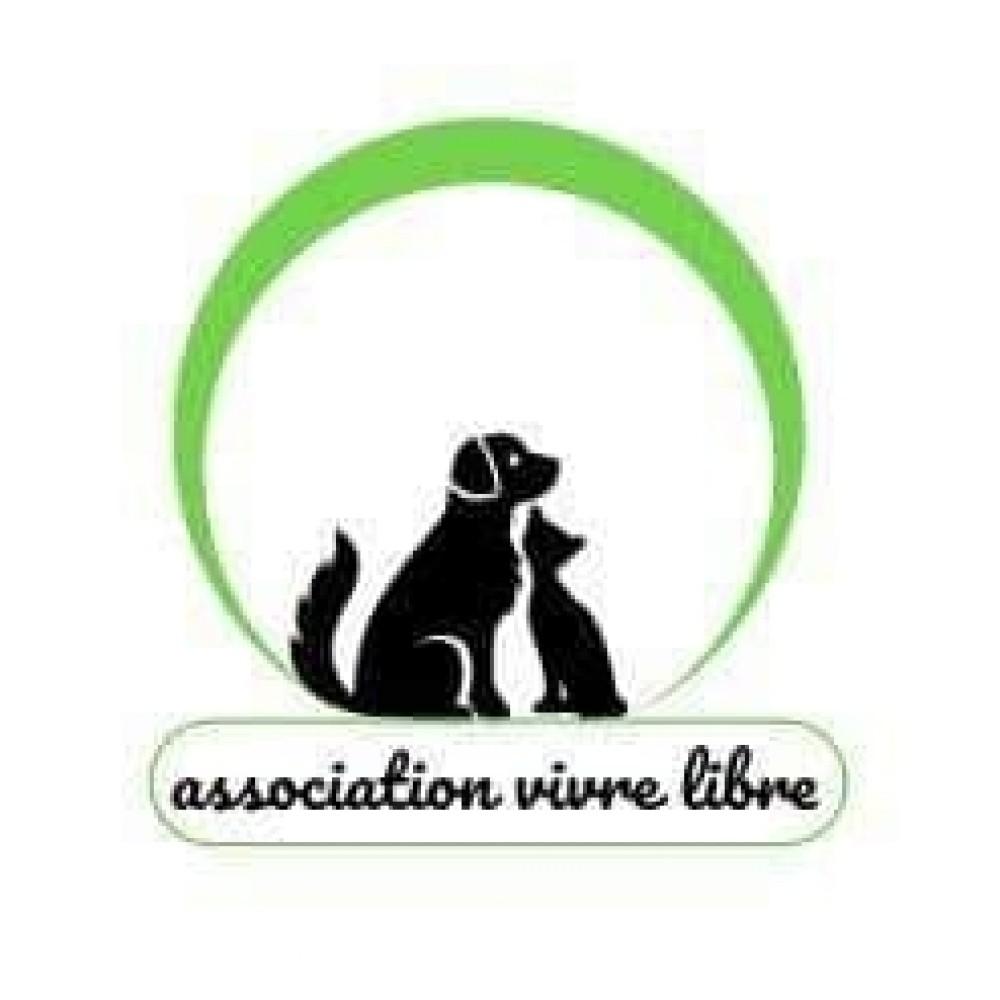 Association Vivre Libre