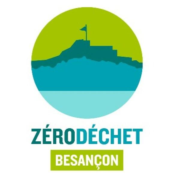Zéro Déchet Besançon