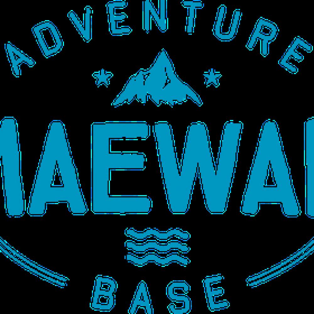 Maewan