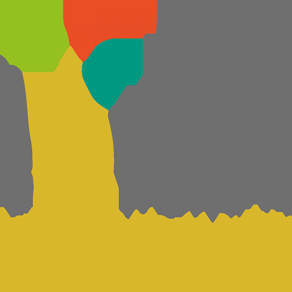Terre et humanisme L'agroécologie pour nourrir le Monde.