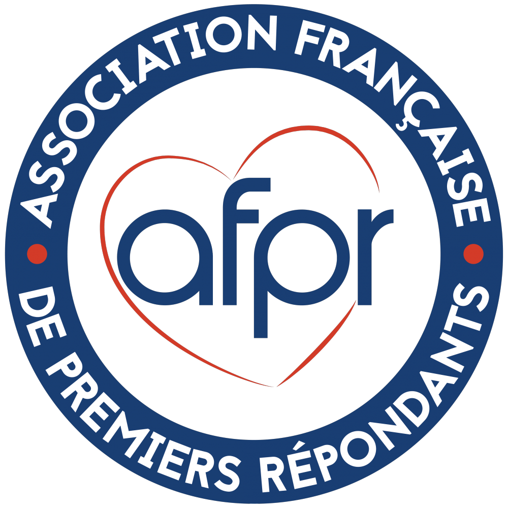 Association Française de Premiers Répondants : 10 minutes pour 1 vie