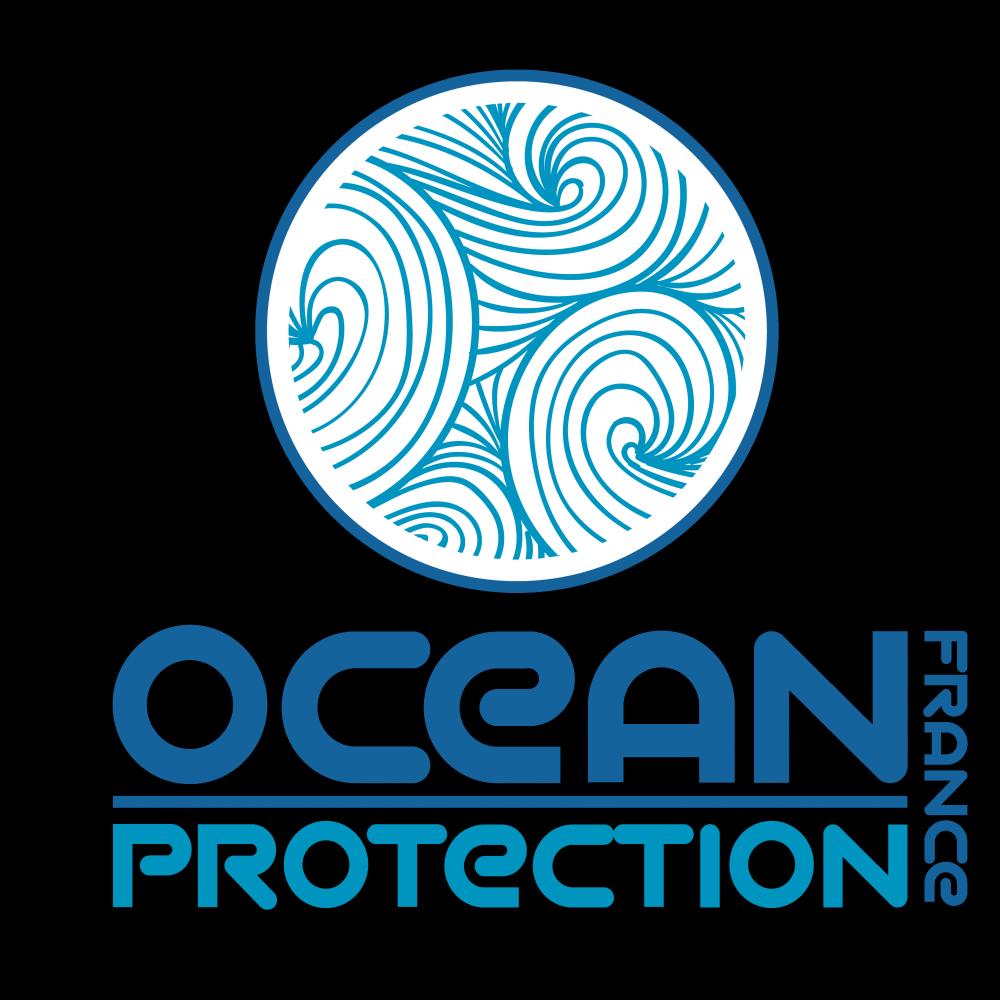 Océan Protection France
