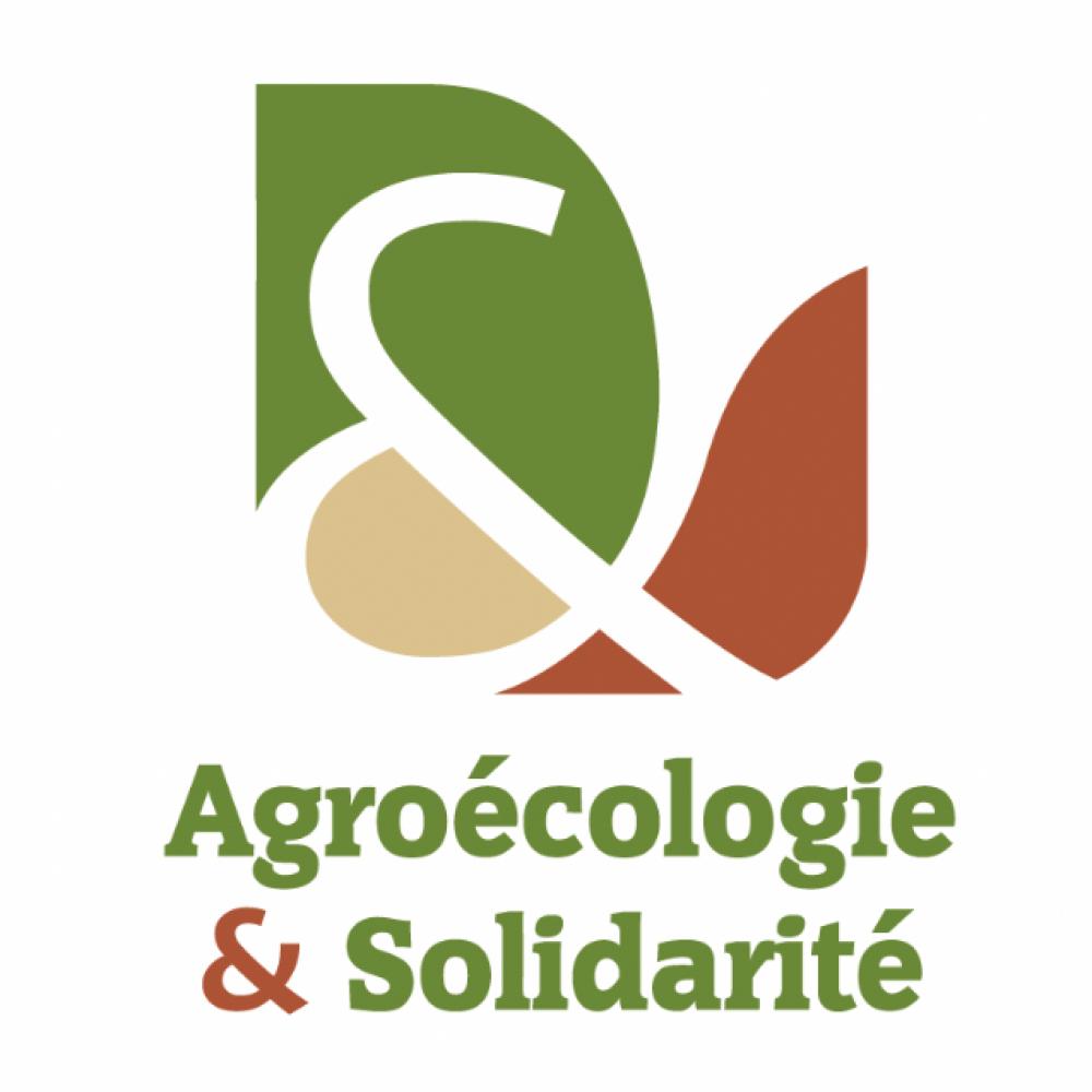 Agroécologie & Solidarité
