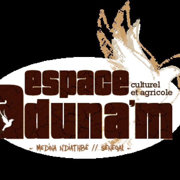 Espace ADUNA'M