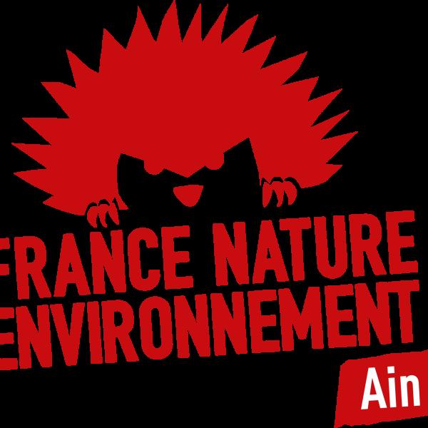 FNE Ain - France Nature Environnement