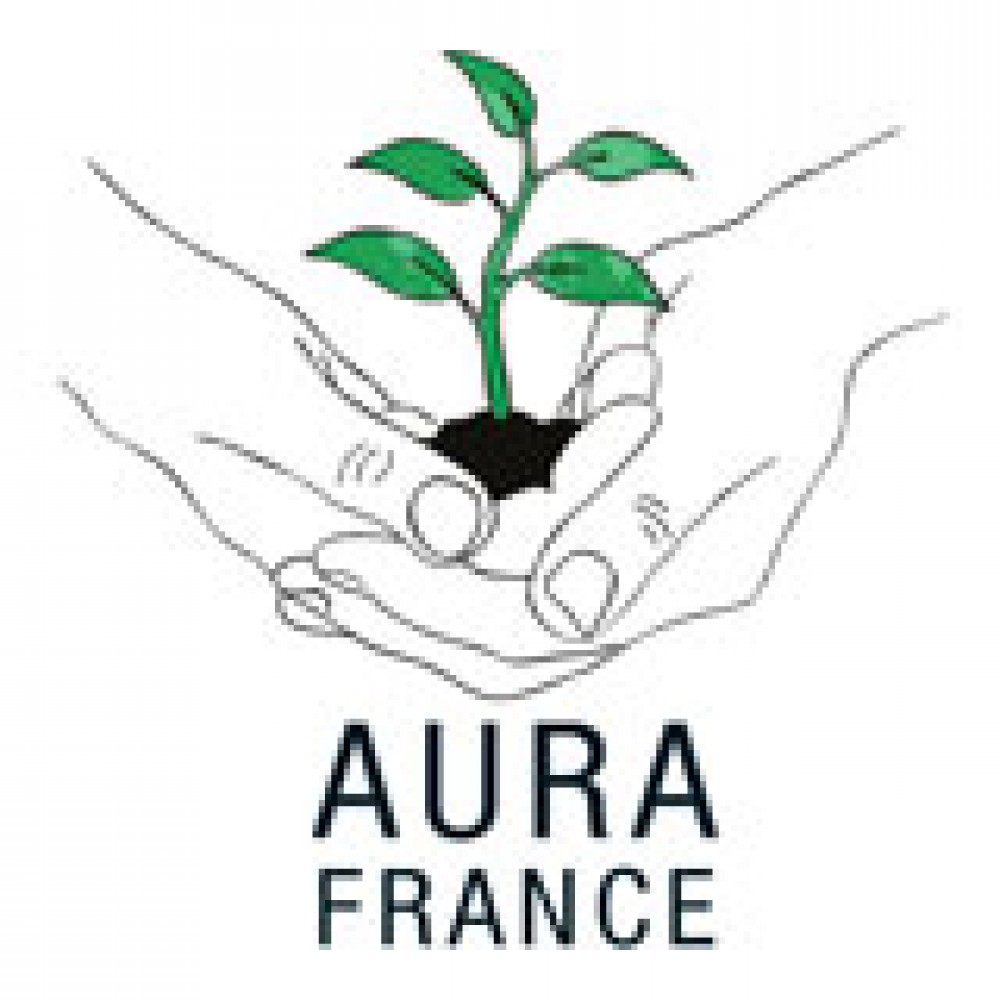 AURA FRANCE