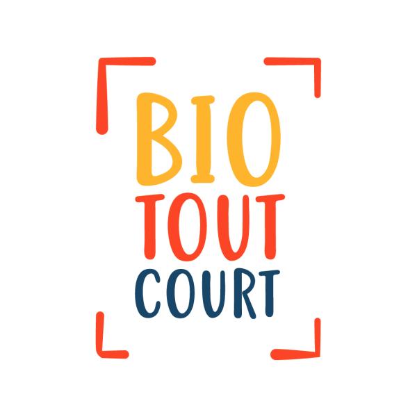 BioToutCourt, cultivons le sens de l'engagement !