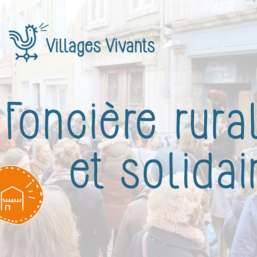 Villages Vivants