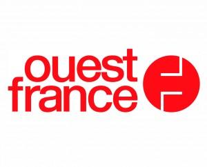 Logo_OuestFrance_2017_Edilivre