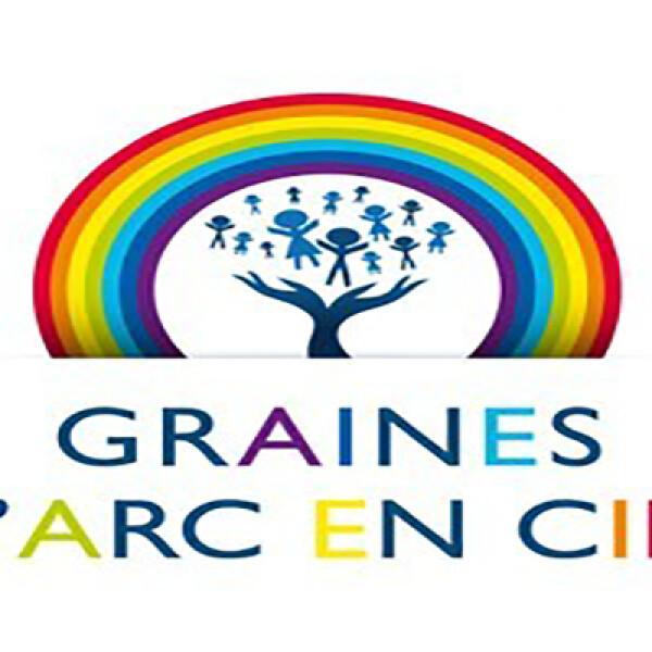 L'école alternative de Pérignac
