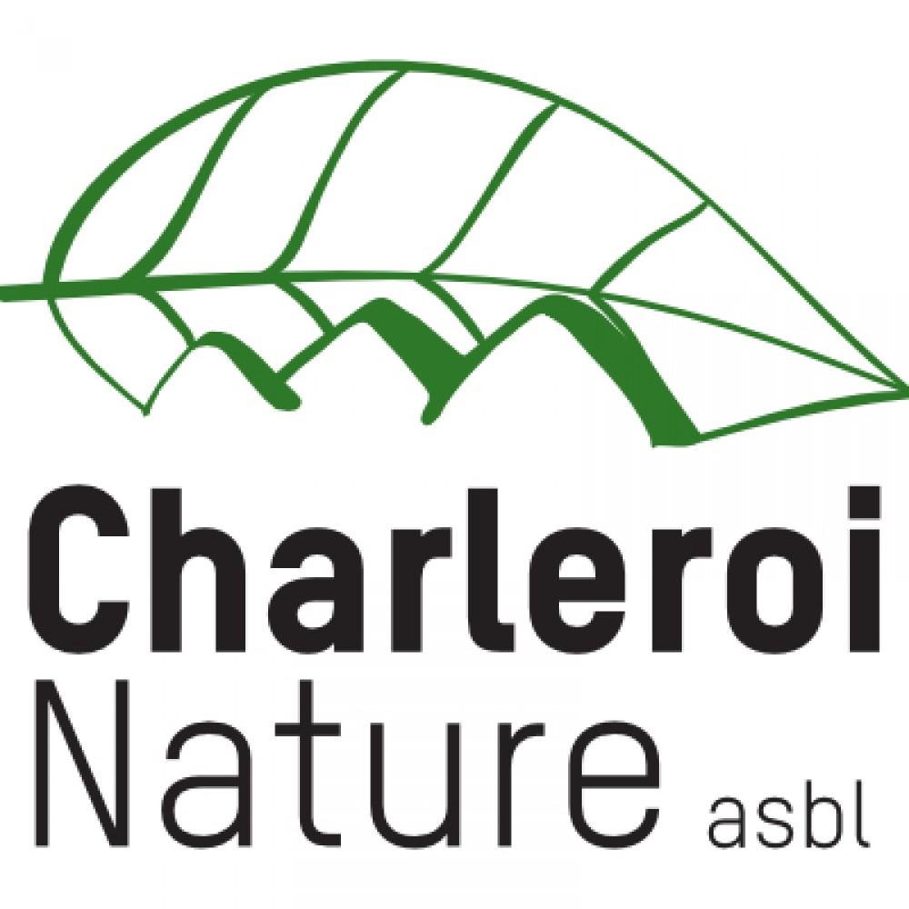 Charleroi Nature ASBL