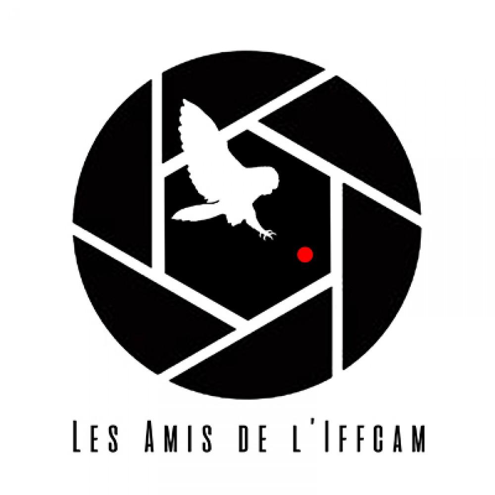 Les Amis de l'IFFCAM