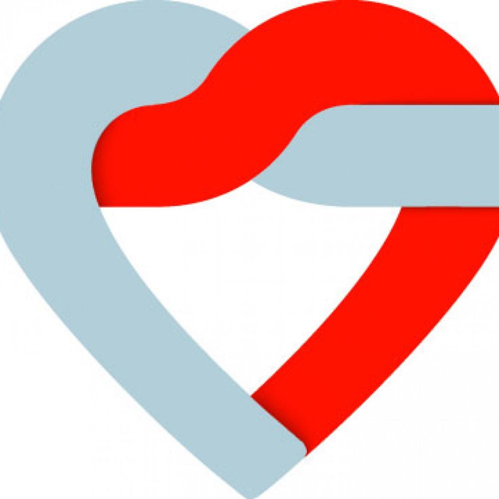 Aidez la Ligue Cardiologique Belge à sauver des vies!