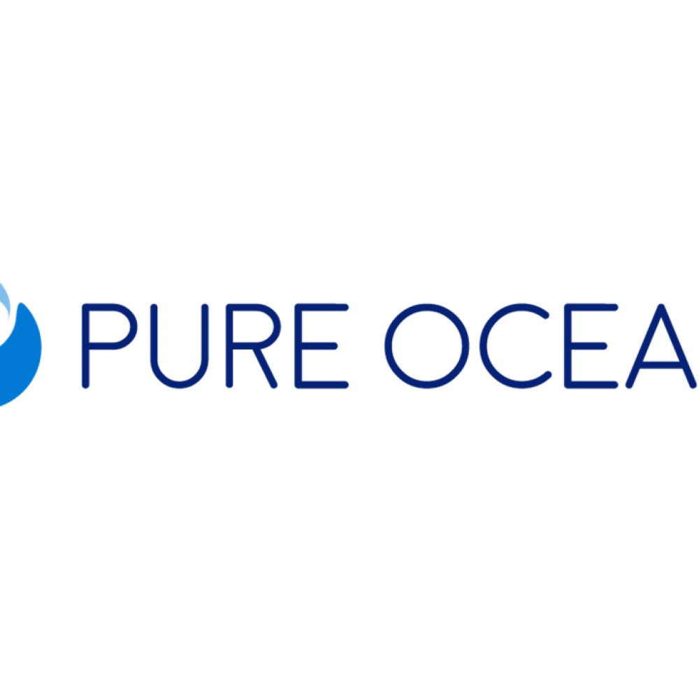 Pure Ocean