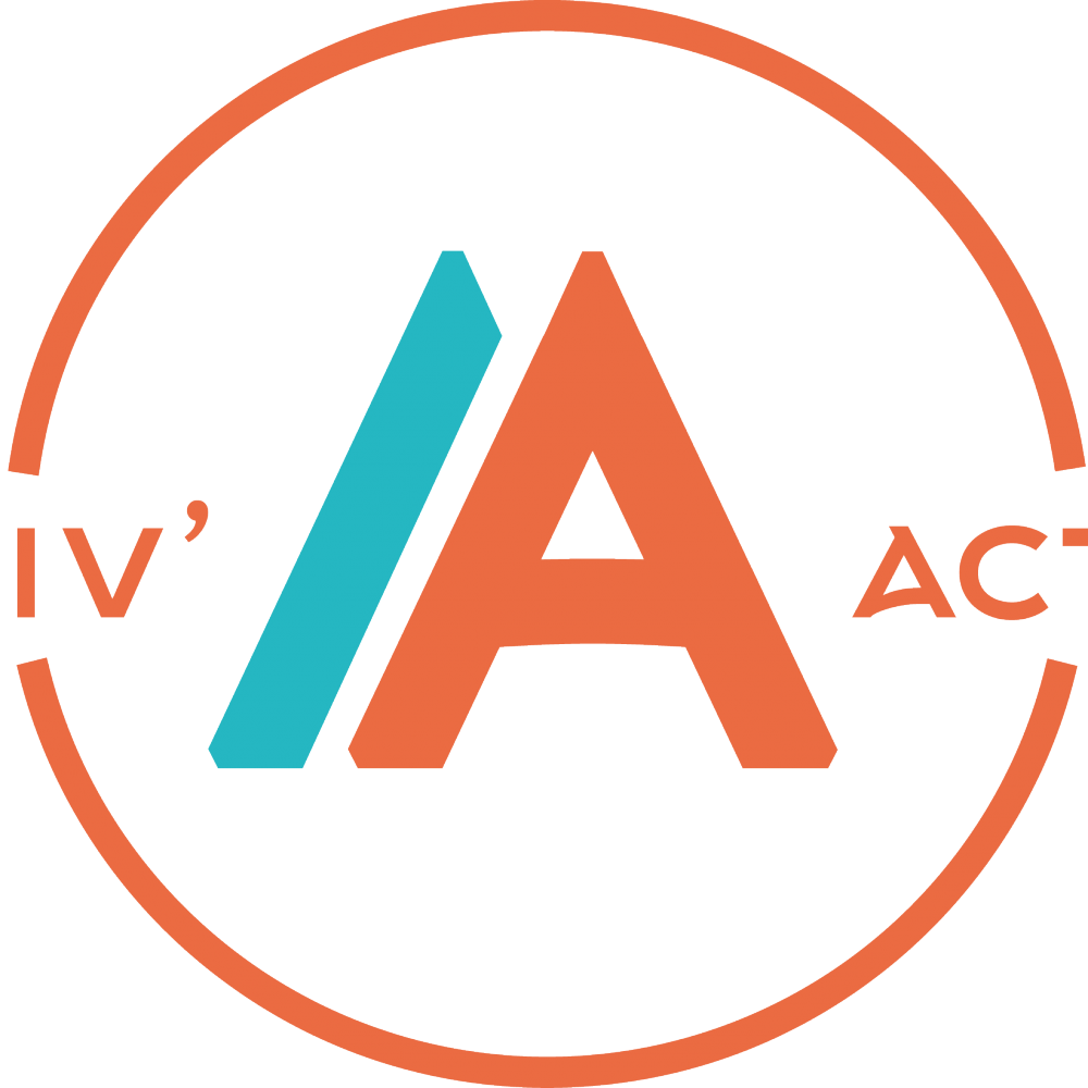 Activ'Action