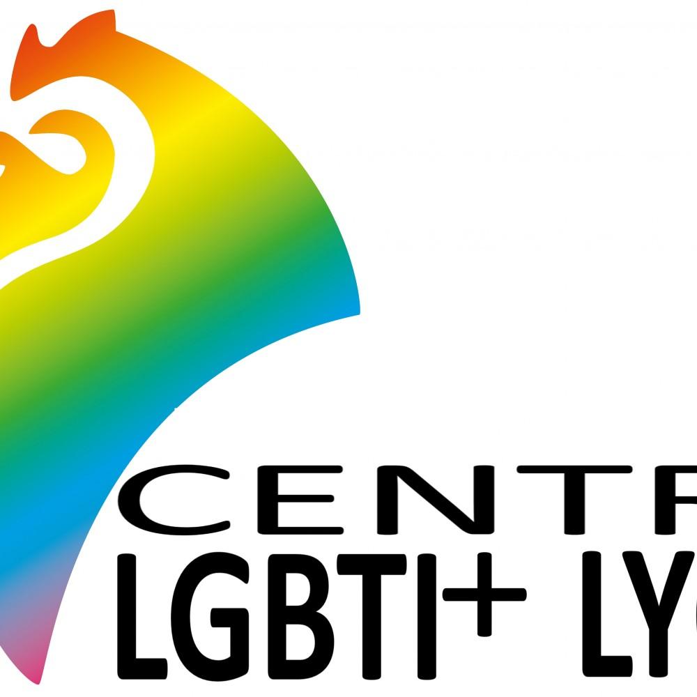 CENTRE LGBTI+ LYON
