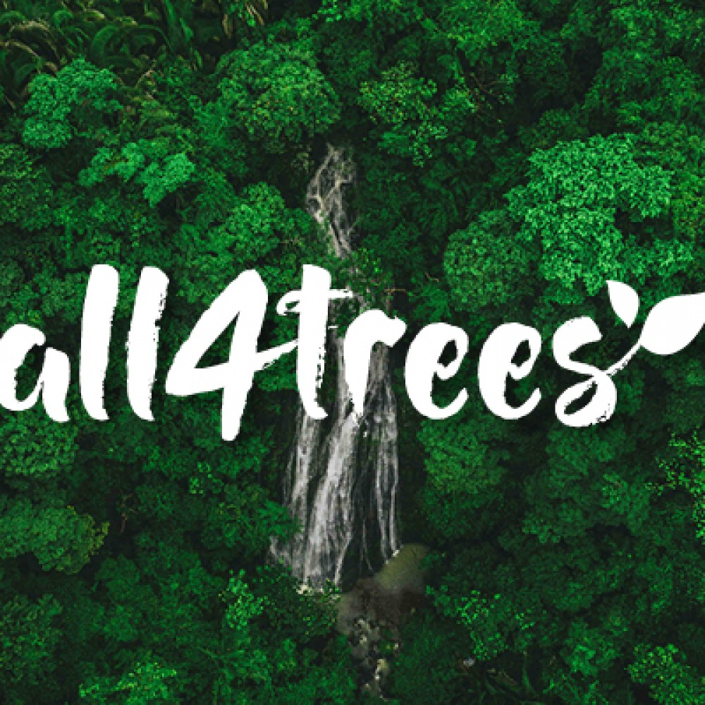 all4trees