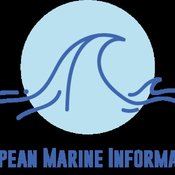 European Marine Information