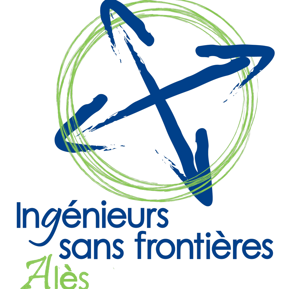 Projets de Solidarité Internationale ISF Alès