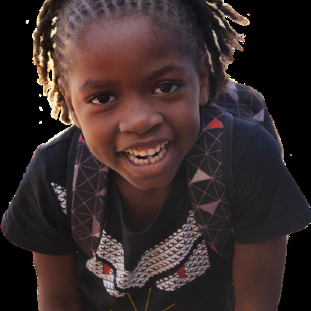 Le Village d'EVA : Programme de Réussite Éducative