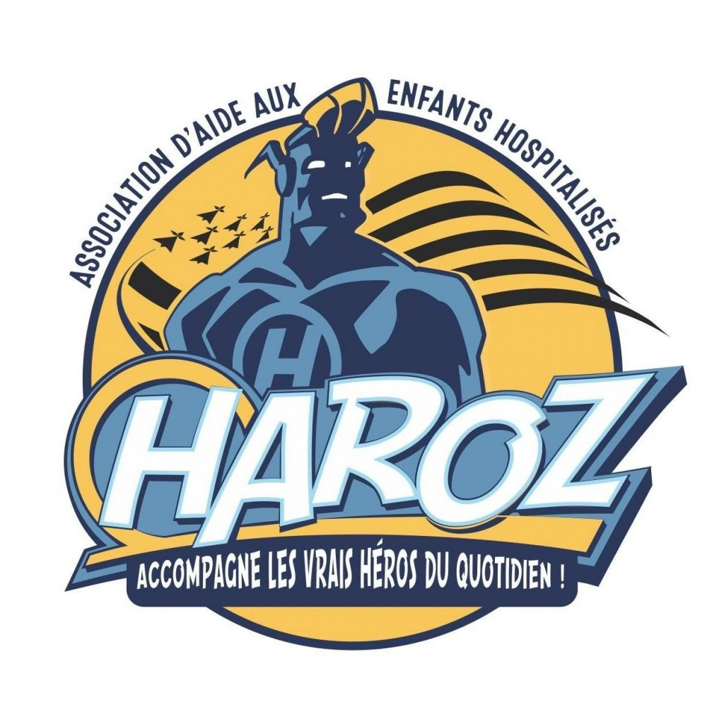 Association HAROZ