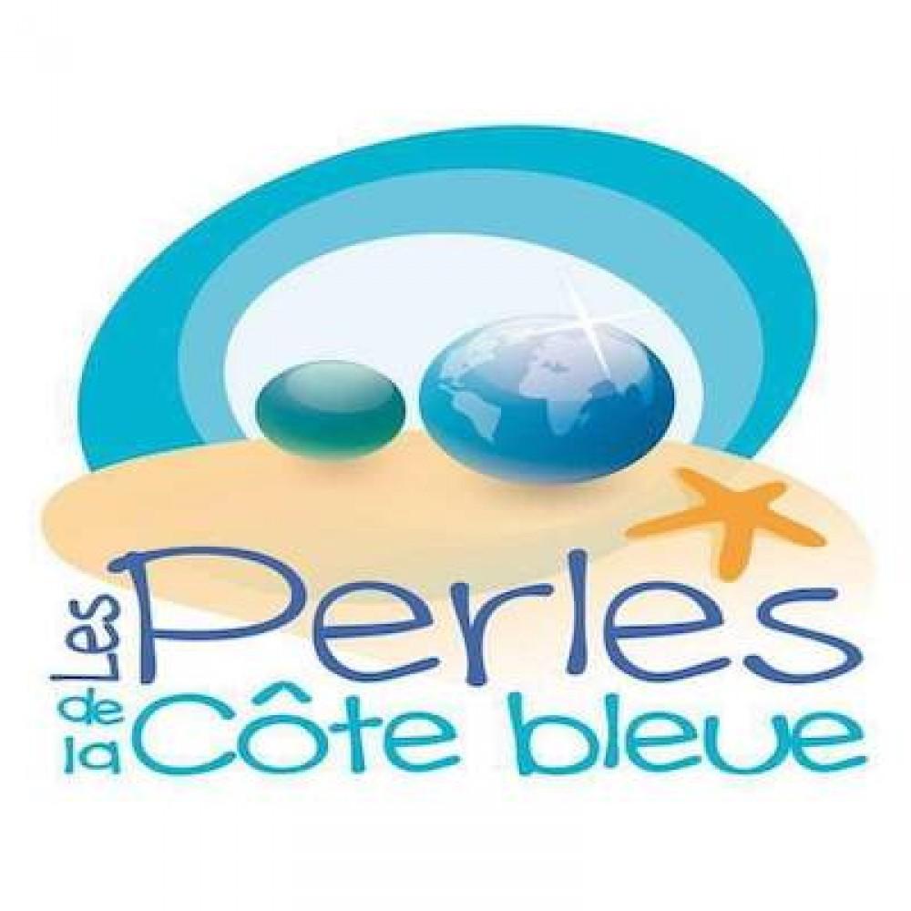 ECO COMPTOIR : les perles de la côte bleue