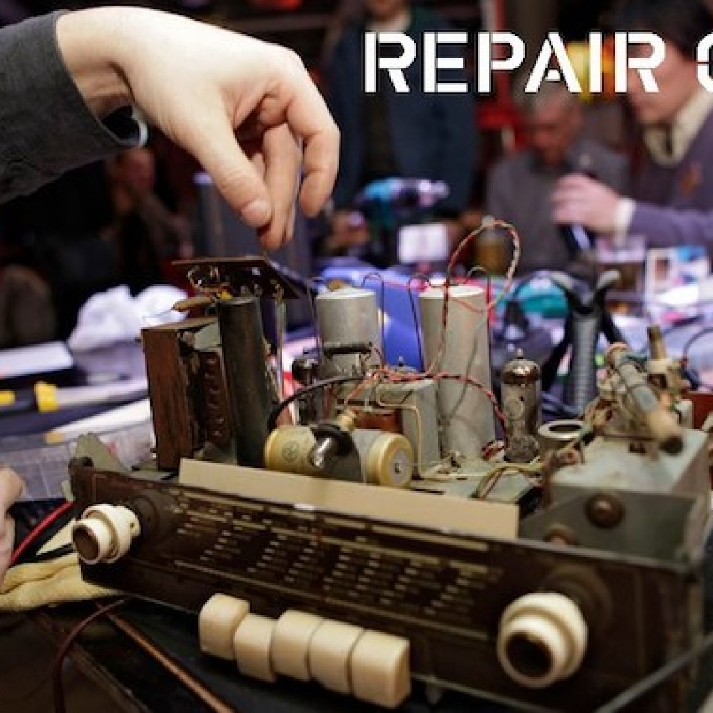 Repair Together Asbl