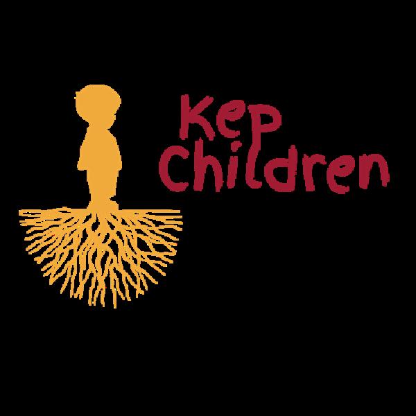KEPCHILDREN