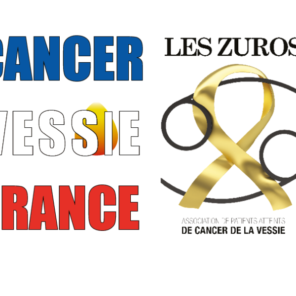 Cancer de la vessie