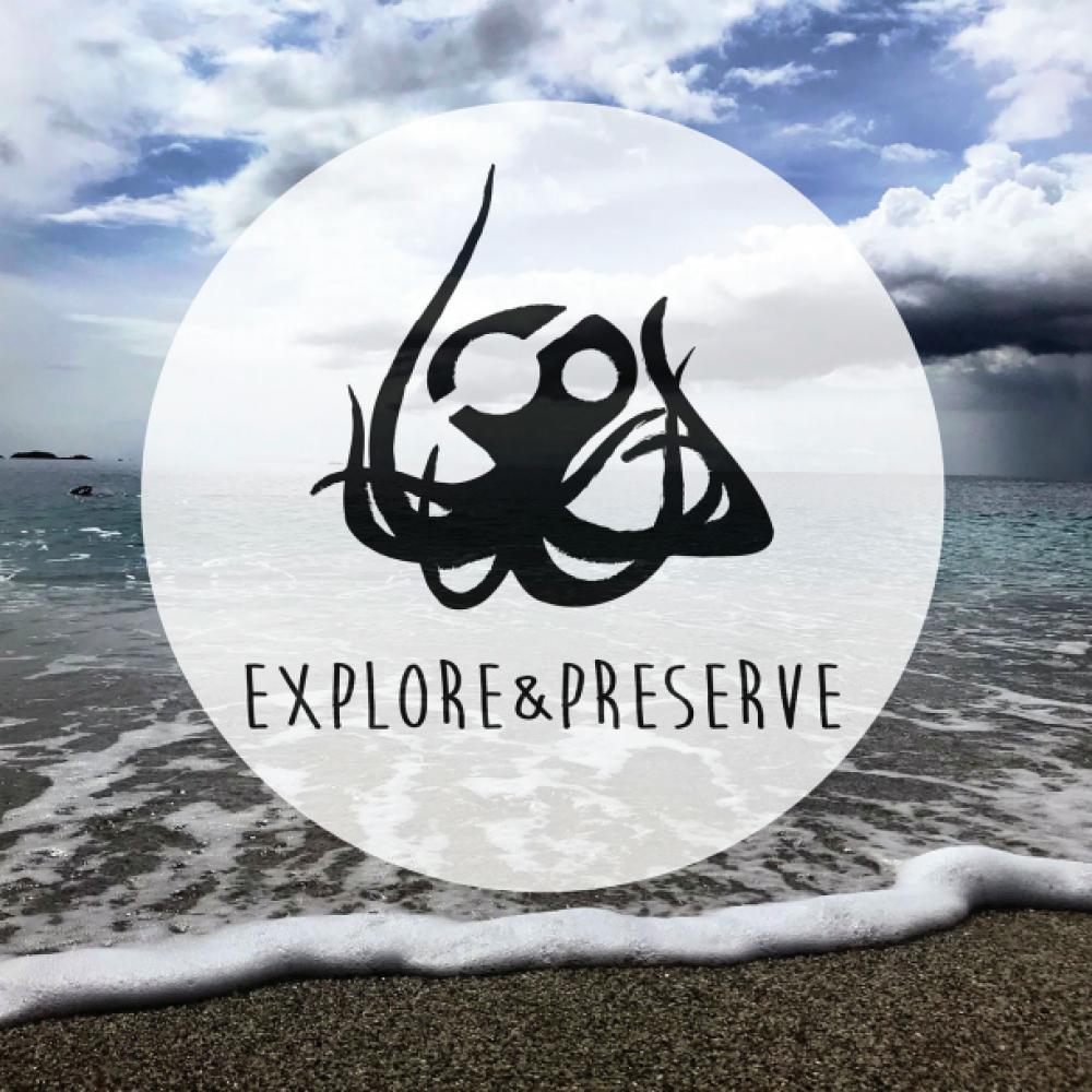Explore & Preserve