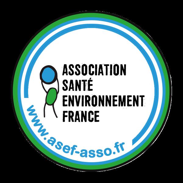 Association Santé Environnement France