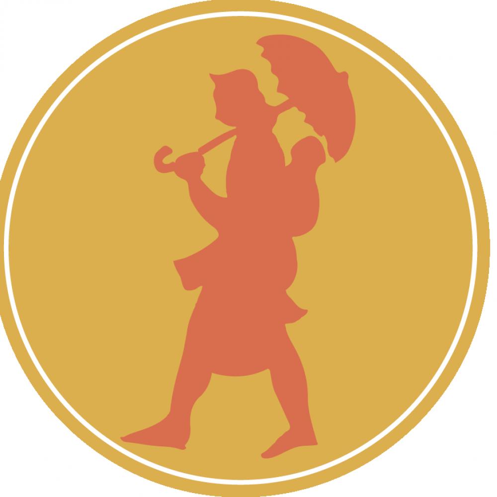 Zazakely Sambatra