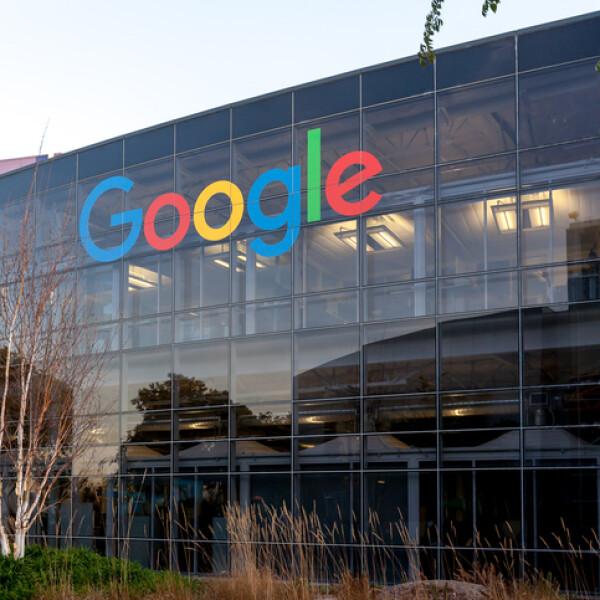 Aidons Google à payer son amende