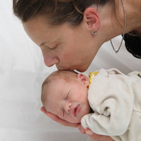 Choisir son accouchement – Maternité du CHRU de Nancy
