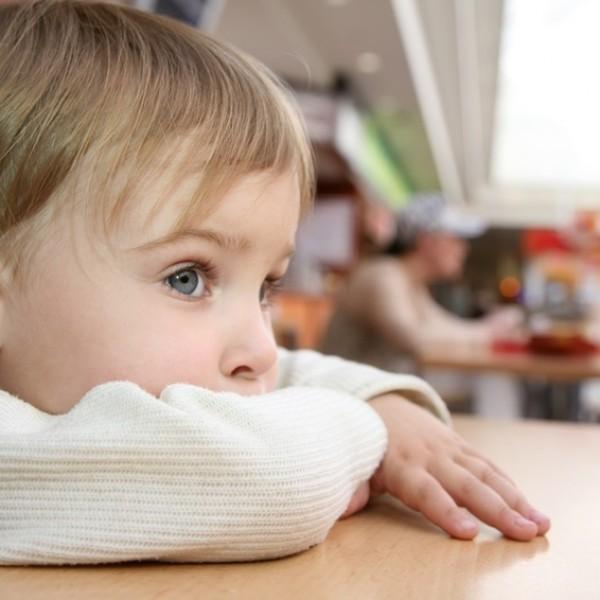 Face à l'inceste : Pour l'enfance combattons le silence